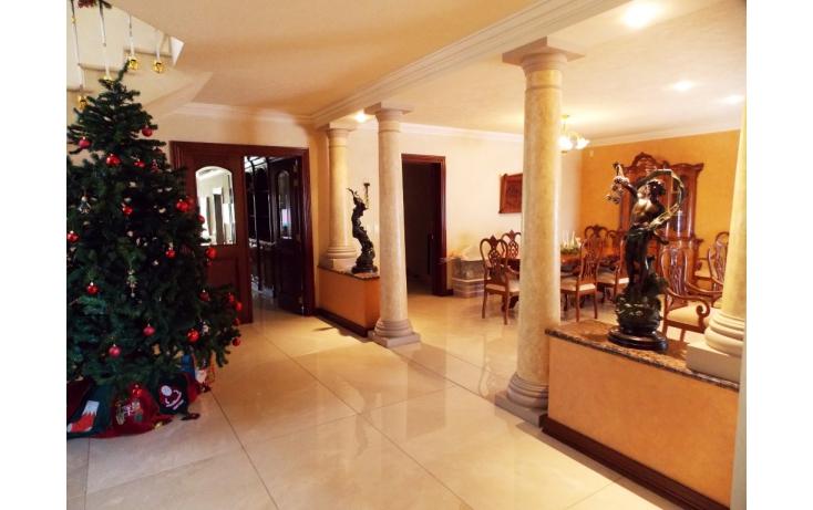 Foto de casa en condominio en venta en sendero de las galeanas, puerta de hierro, zapopan, jalisco, 706945 no 03