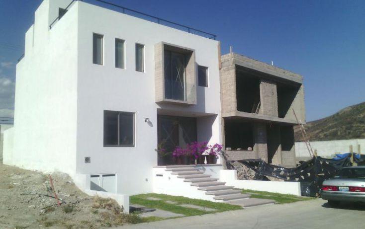 Foto de casa en renta en sendero de las laderas, los álamos, tlajomulco de zúñiga, jalisco, 2029190 no 01