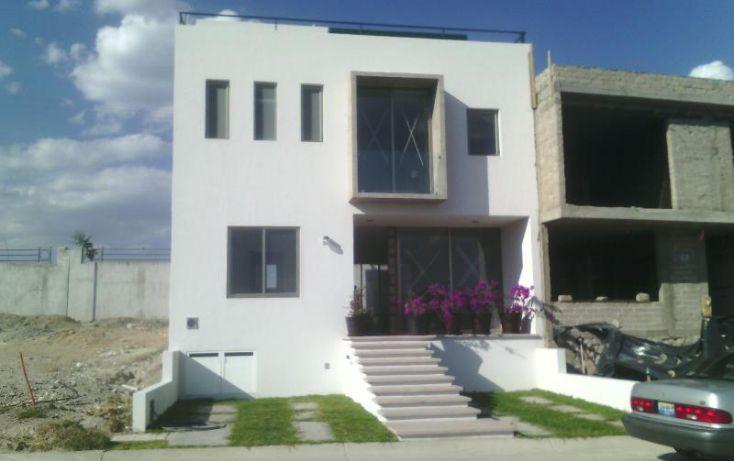 Foto de casa en renta en sendero de las laderas, los álamos, tlajomulco de zúñiga, jalisco, 2029190 no 02