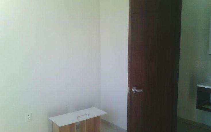 Foto de casa en renta en sendero de las laderas, los álamos, tlajomulco de zúñiga, jalisco, 2029190 no 07