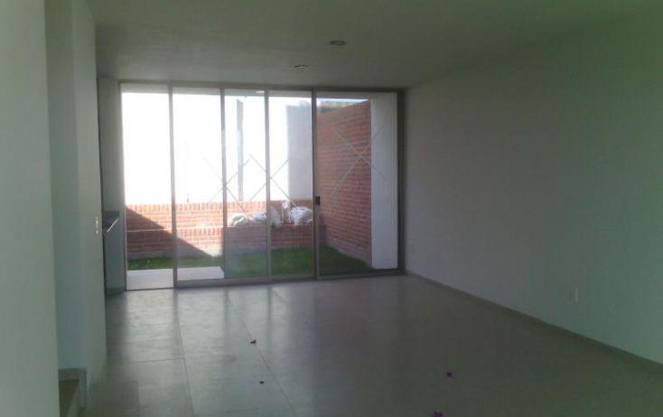 Foto de casa en renta en sendero de las laderas, los álamos, tlajomulco de zúñiga, jalisco, 2029190 no 08