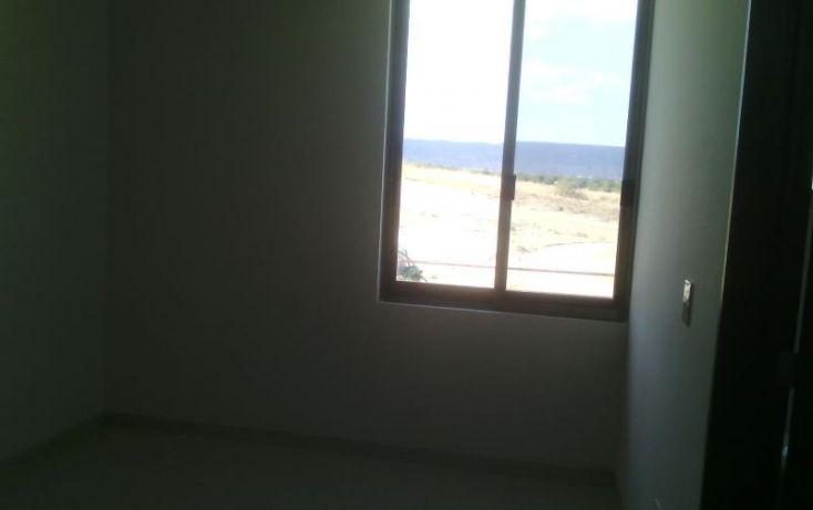 Foto de casa en renta en sendero de las laderas, los álamos, tlajomulco de zúñiga, jalisco, 2029190 no 12