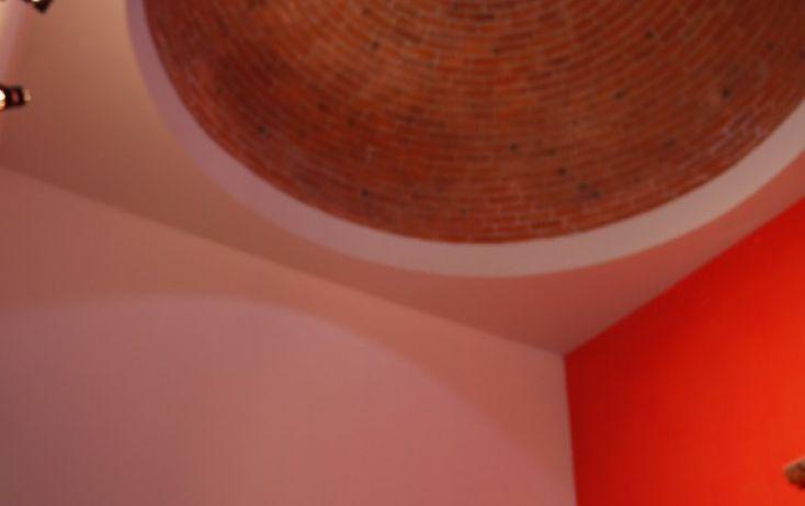 Foto de casa en venta en sendero de los celajes, milenio iii fase a, querétaro, querétaro, 1706040 no 01