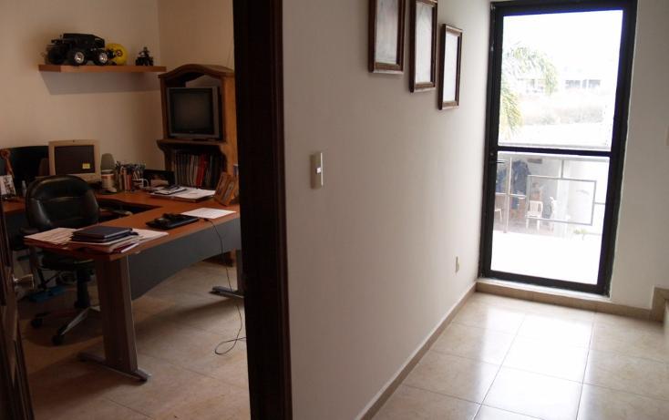 Foto de casa en venta en sendero de los celajes, milenio iii fase a, querétaro, querétaro, 1706040 no 07