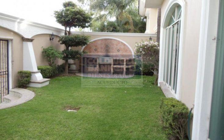 Foto de casa en venta en sendero de los laureles 48, puerta de hierro, zapopan, jalisco, 223618 no 02