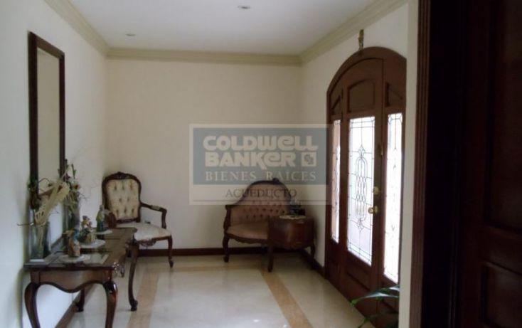 Foto de casa en venta en sendero de los laureles 48, puerta de hierro, zapopan, jalisco, 223618 no 03