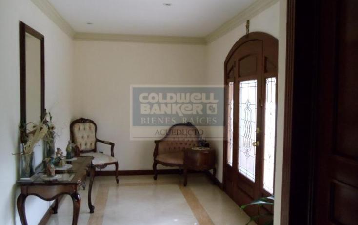 Foto de casa en venta en sendero de los laureles 48, puerta de hierro, zapopan, jalisco, 223618 No. 03