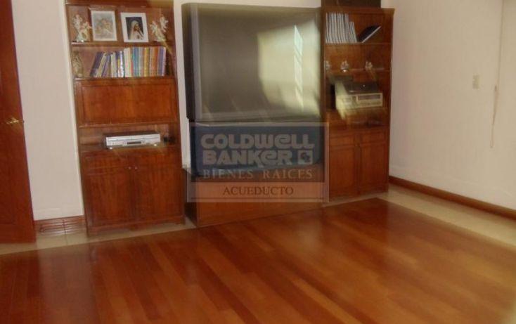 Foto de casa en venta en sendero de los laureles 48, puerta de hierro, zapopan, jalisco, 223618 no 05