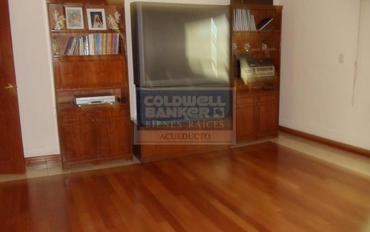Foto de casa en venta en sendero de los laureles 48, puerta de hierro, zapopan, jalisco, 223618 No. 05