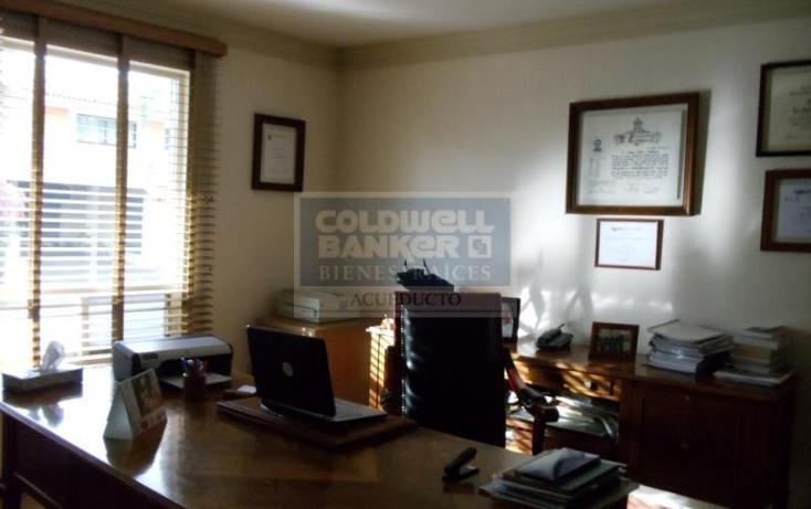 Foto de casa en venta en sendero de los laureles 48, puerta de hierro, zapopan, jalisco, 223618 No. 06