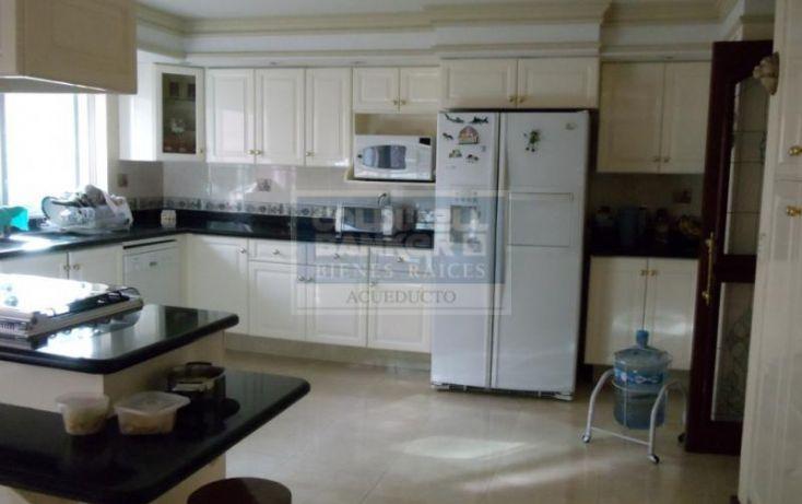 Foto de casa en venta en sendero de los laureles 48, puerta de hierro, zapopan, jalisco, 223618 no 07