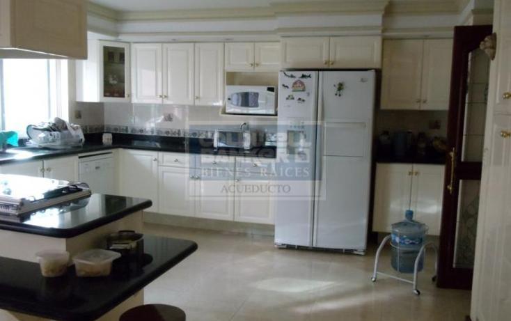 Foto de casa en venta en sendero de los laureles 48, puerta de hierro, zapopan, jalisco, 223618 No. 07