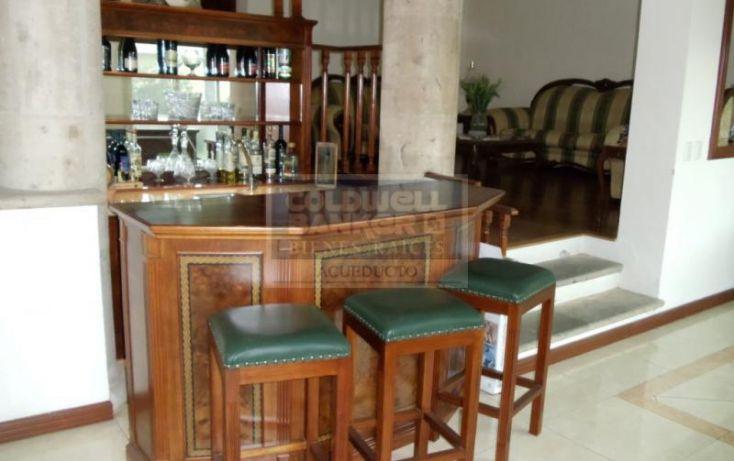 Foto de casa en venta en sendero de los laureles 48, puerta de hierro, zapopan, jalisco, 223618 no 08