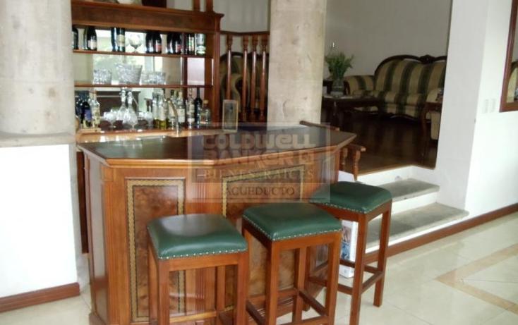 Foto de casa en venta en sendero de los laureles 48, puerta de hierro, zapopan, jalisco, 223618 No. 08