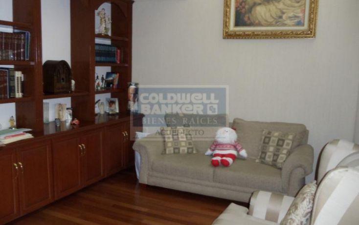 Foto de casa en venta en sendero de los laureles 48, puerta de hierro, zapopan, jalisco, 223618 no 09