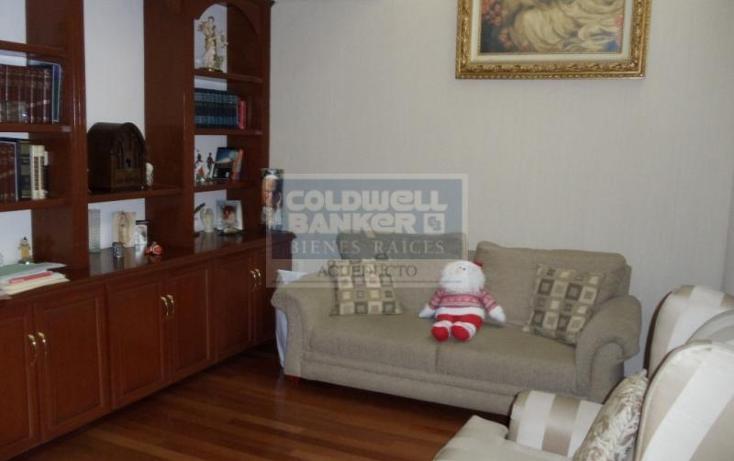 Foto de casa en venta en sendero de los laureles 48, puerta de hierro, zapopan, jalisco, 223618 No. 09