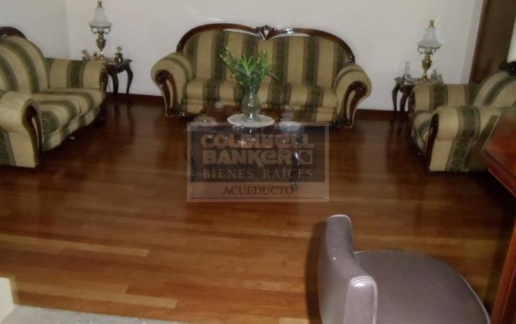 Foto de casa en venta en sendero de los laureles 48, puerta de hierro, zapopan, jalisco, 223618 No. 10