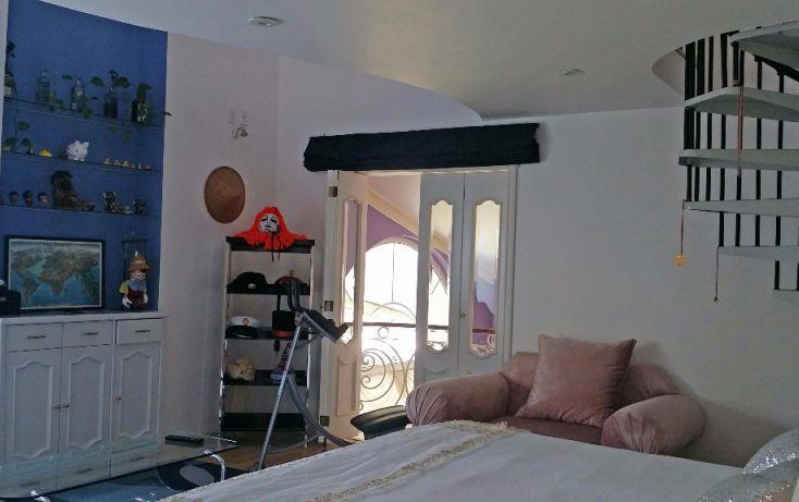 Foto de casa en venta en sendero de los nogales 59, puerta de hierro, zapopan, jalisco, 1774671 no 06