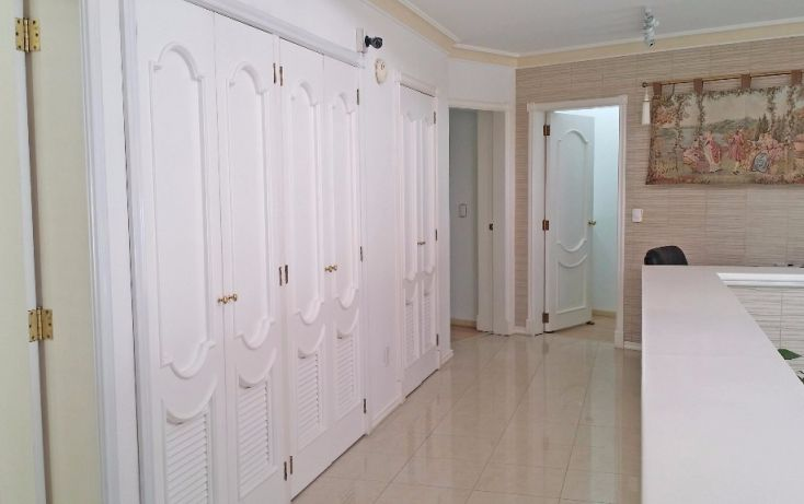 Foto de casa en venta en sendero de los nogales 59, puerta de hierro, zapopan, jalisco, 1774671 no 08