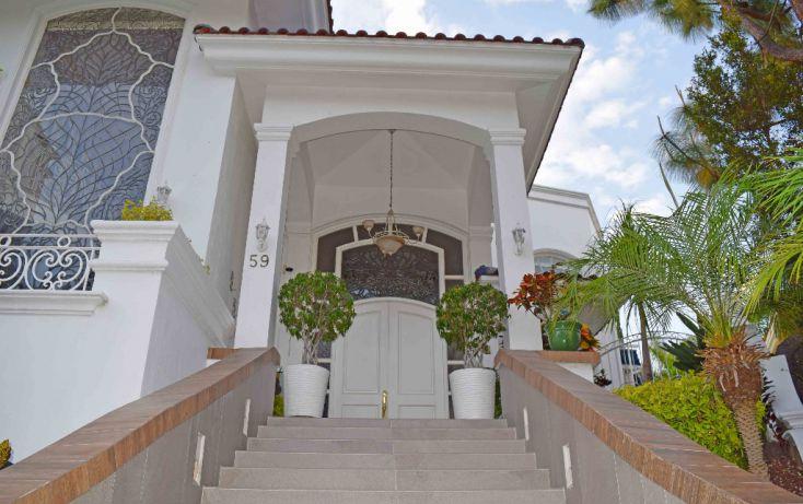 Foto de casa en venta en sendero de los nogales 59, puerta de hierro, zapopan, jalisco, 1774671 no 09