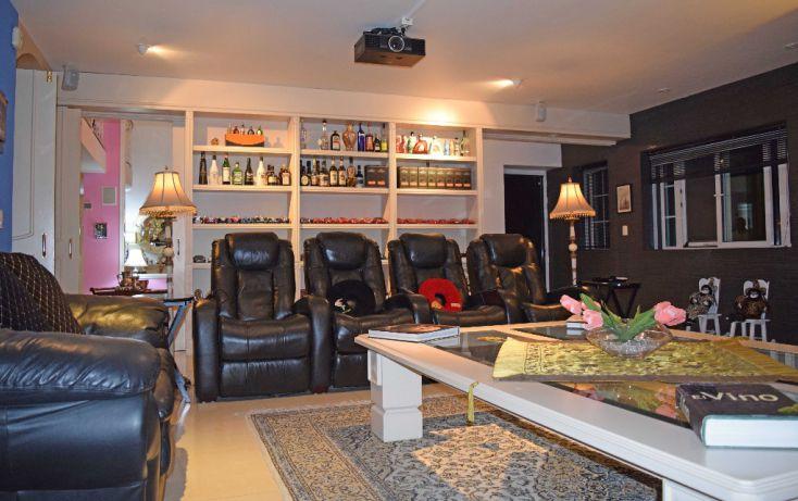 Foto de casa en venta en sendero de los nogales 59, puerta de hierro, zapopan, jalisco, 1774671 no 12