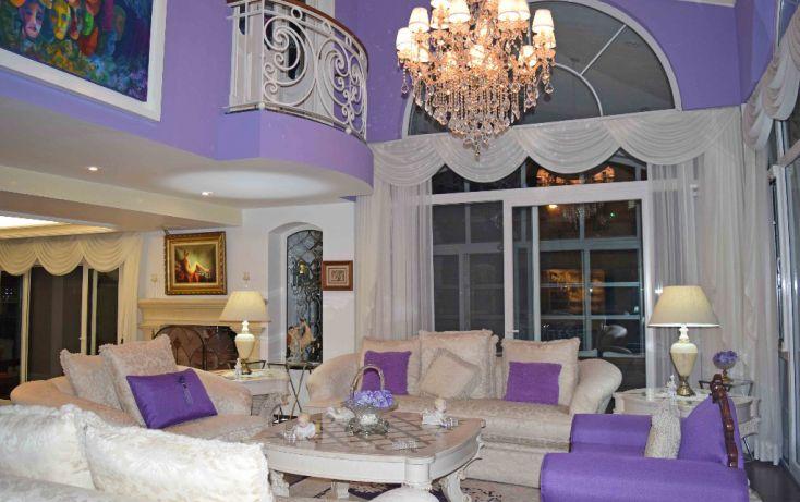 Foto de casa en venta en sendero de los nogales 59, puerta de hierro, zapopan, jalisco, 1774671 no 14
