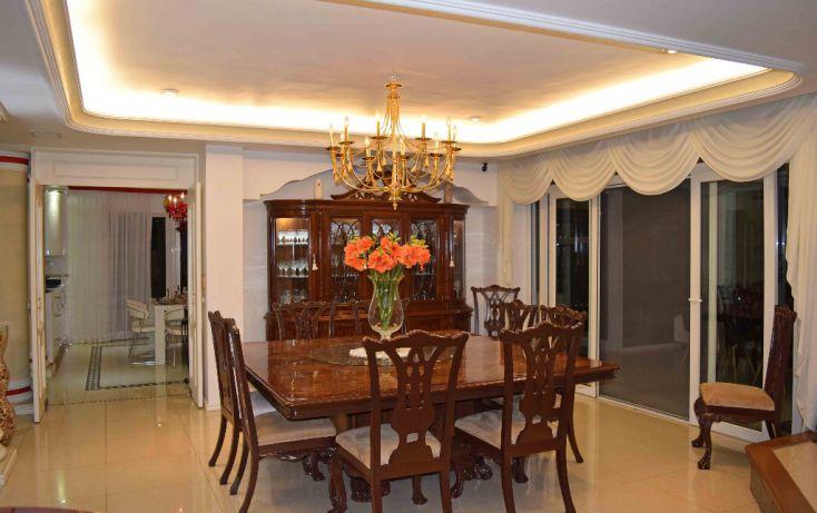Foto de casa en venta en sendero de los nogales 59, puerta de hierro, zapopan, jalisco, 1774671 no 15