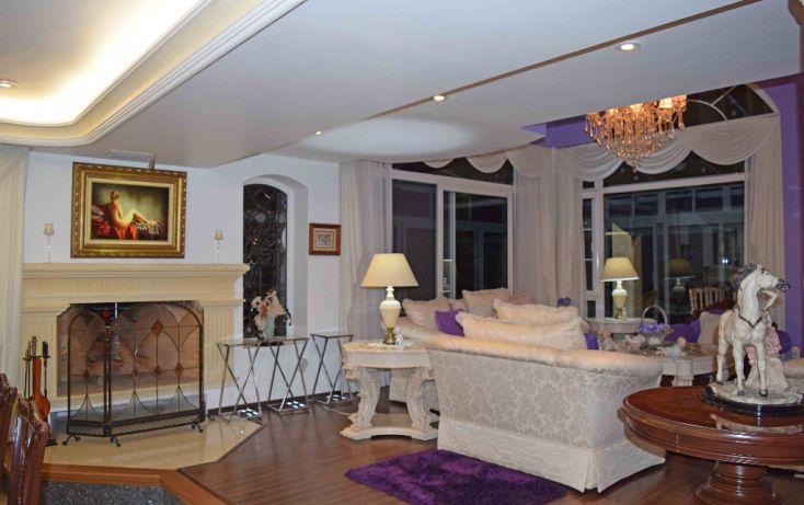 Foto de casa en venta en sendero de los nogales 59, puerta de hierro, zapopan, jalisco, 1774671 no 16