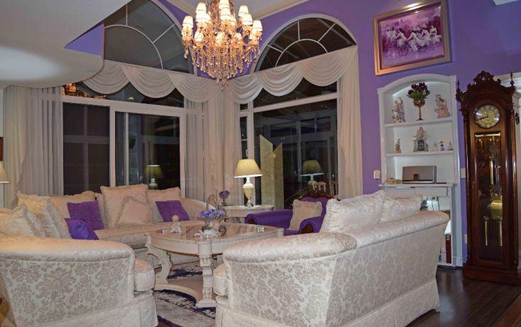 Foto de casa en venta en sendero de los nogales 59, puerta de hierro, zapopan, jalisco, 1774671 no 19