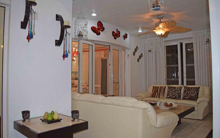 Foto de casa en venta en sendero de los nogales 59, puerta de hierro, zapopan, jalisco, 1774671 no 22