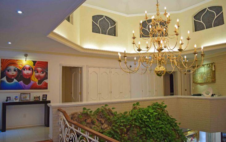 Foto de casa en venta en sendero de los nogales 59, puerta de hierro, zapopan, jalisco, 1774671 no 32