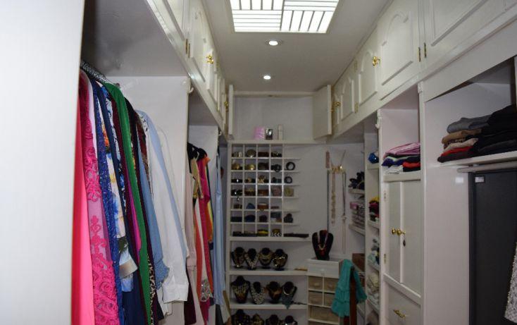 Foto de casa en venta en sendero de los nogales 59, puerta de hierro, zapopan, jalisco, 1774671 no 38