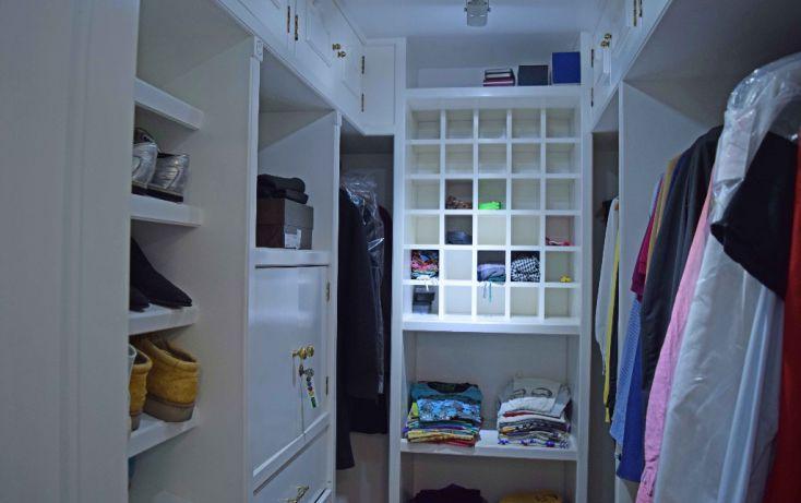 Foto de casa en venta en sendero de los nogales 59, puerta de hierro, zapopan, jalisco, 1774671 no 43