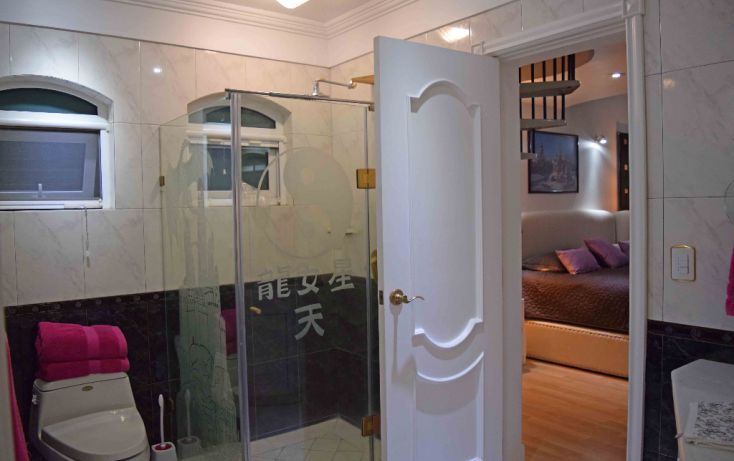 Foto de casa en venta en sendero de los nogales 59, puerta de hierro, zapopan, jalisco, 1774671 no 51