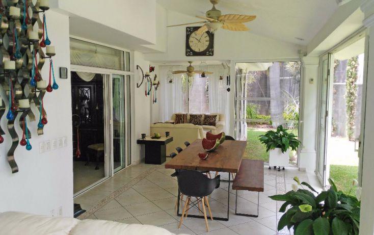 Foto de casa en venta en sendero de los nogales 59, puerta de hierro, zapopan, jalisco, 1774671 no 55