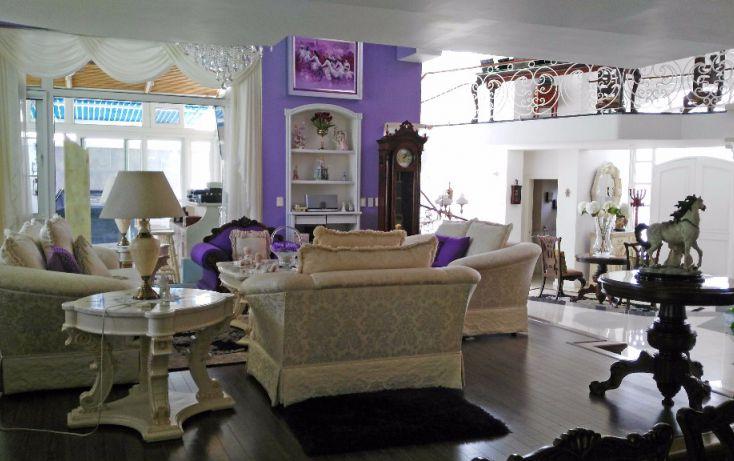 Foto de casa en venta en sendero de los nogales 59, puerta de hierro, zapopan, jalisco, 1774671 no 56