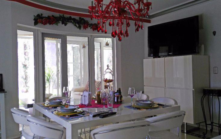 Foto de casa en venta en sendero de los nogales 59, puerta de hierro, zapopan, jalisco, 1774671 no 58