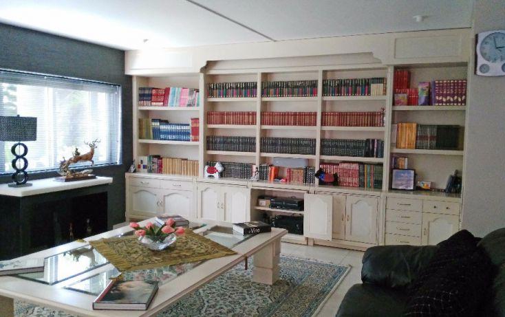 Foto de casa en venta en sendero de los nogales 59, puerta de hierro, zapopan, jalisco, 1774671 no 61