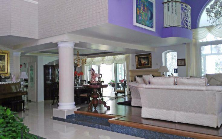 Foto de casa en venta en sendero de los nogales 59, puerta de hierro, zapopan, jalisco, 1774671 no 62