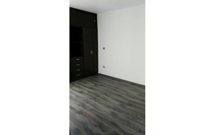 Foto de casa en venta en  , sendero de los pinos, pachuca de soto, hidalgo, 1552474 No. 04