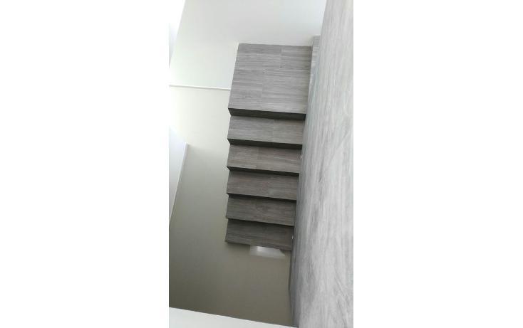 Foto de casa en venta en  , sendero de los pinos, pachuca de soto, hidalgo, 1552474 No. 05