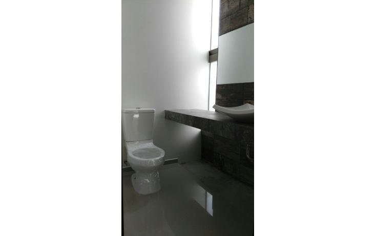Foto de casa en venta en  , sendero de los pinos, pachuca de soto, hidalgo, 1552474 No. 10