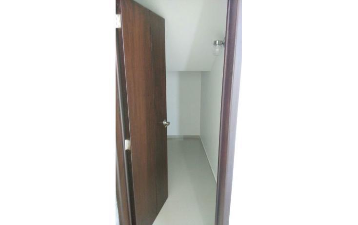 Foto de casa en venta en  , sendero de los pinos, pachuca de soto, hidalgo, 1552474 No. 23
