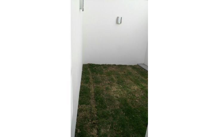 Foto de casa en venta en  , sendero de los pinos, pachuca de soto, hidalgo, 1552474 No. 24