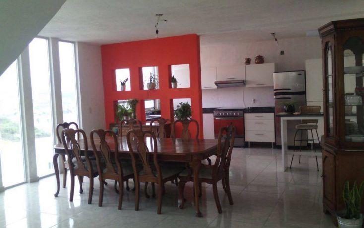 Foto de casa en venta en sendero de los sueños 36, milenio iii fase a, querétaro, querétaro, 1929575 no 01