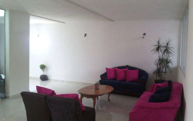 Foto de casa en venta en sendero de los sueños 36, milenio iii fase a, querétaro, querétaro, 1929575 no 02