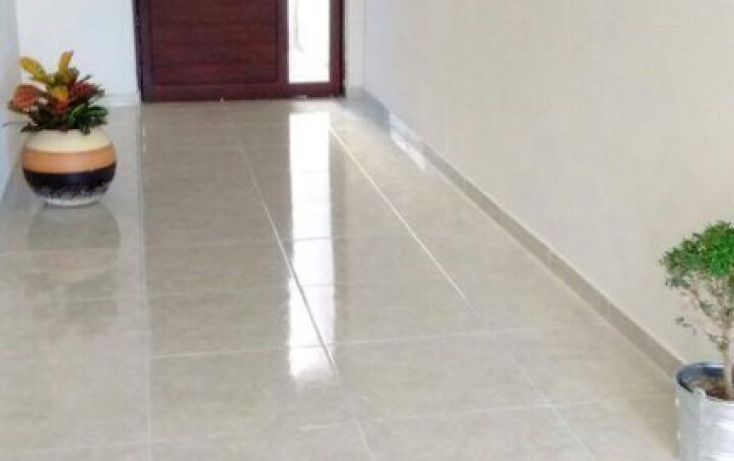 Foto de casa en venta en sendero de los sueños 36, milenio iii fase a, querétaro, querétaro, 1929575 no 03