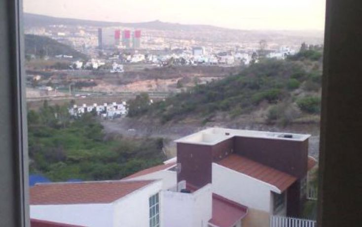 Foto de casa en venta en sendero de los sueños 36, milenio iii fase a, querétaro, querétaro, 1929575 no 04
