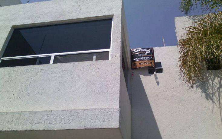Foto de casa en venta en sendero de los sueños 36, milenio iii fase a, querétaro, querétaro, 1929575 no 08