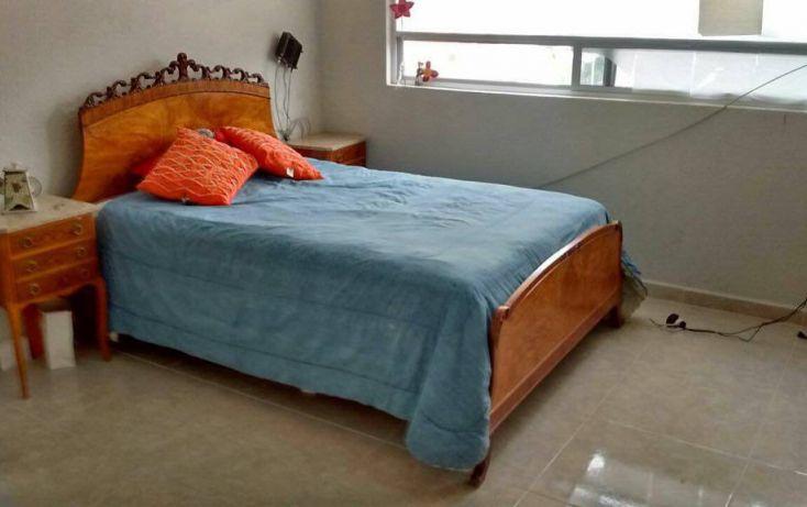 Foto de casa en venta en sendero de los sueños 36, milenio iii fase a, querétaro, querétaro, 1929575 no 09